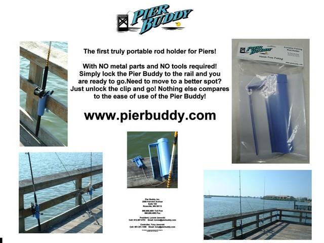 florida-07-pierbuddy-all-012